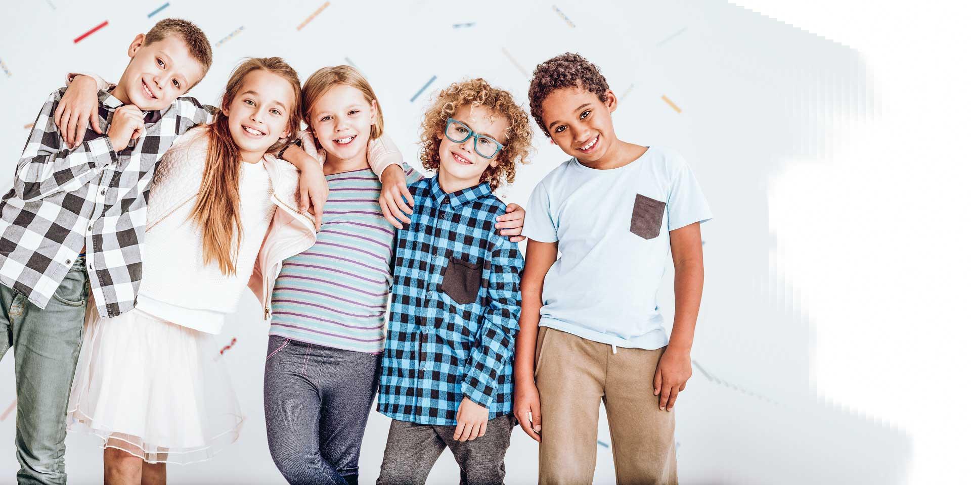 Care Dental - Dentist in Hobbs, Family Dentist, Kids Dentist